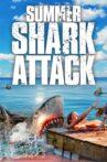 Ozark Sharks Movie Streaming Online