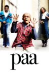 Paa Movie Streaming Online