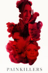 Painkillers Movie Streaming Online