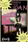 Painting with Joan Movie Streaming Online