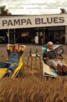 Pampa Blues Movie Streaming Online