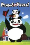 Panda! Go Panda! Movie Streaming Online