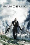 Pandemic Movie Streaming Online