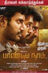 Pandiya Naadu Movie Streaming Online