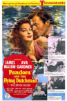 Pandora and the Flying Dutchman Movie Streaming Online