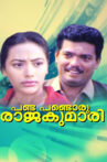 Pandu Pandoru Rajakumari Movie Streaming Online