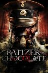 Panzer Chocolate Movie Streaming Online