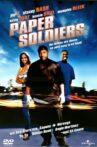 Paper Soldiers Movie Streaming Online