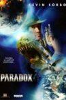 Paradox Movie Streaming Online