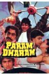 Param Dharam Movie Streaming Online