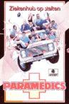 Paramedics Movie Streaming Online