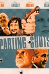 Parting Shots Movie Streaming Online