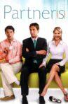 Partner(s) Movie Streaming Online
