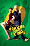 Partners in Crime Movie Streaming Online