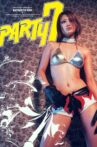 Party 7 Movie Streaming Online