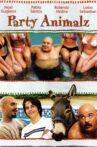 Party Animalz Movie Streaming Online