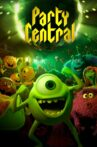 Party Central Movie Streaming Online
