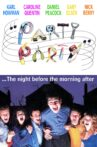 Party Party Movie Streaming Online