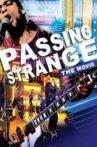 Passing Strange Movie Streaming Online