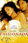 Passionada Movie Streaming Online