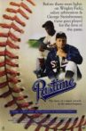 Pastime Movie Streaming Online