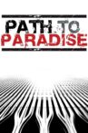 Path to Paradise: The Untold Story of the World Trade Center Bombing Movie Streaming Online