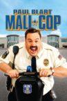 Paul Blart: Mall Cop Movie Streaming Online