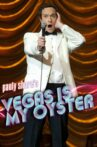 Pauly Shore's Vegas is My Oyster Movie Streaming Online
