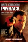 Payback: Straight Up Movie Streaming Online