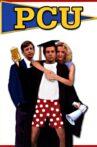 PCU Movie Streaming Online