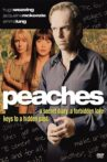 Peaches Movie Streaming Online