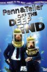 Penn & Teller: Off the Deep End Movie Streaming Online