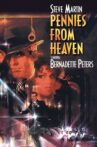 Pennies from Heaven Movie Streaming Online