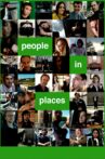 People in Places Movie Streaming Online