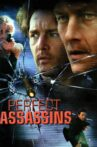 Perfect Assassins Movie Streaming Online