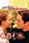 Perfect Opposites Movie Streaming Online