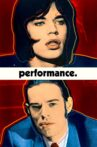 Performance Movie Streaming Online
