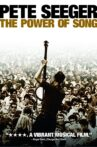 Pete Seeger: The Power of Song Movie Streaming Online