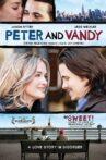 Peter and Vandy Movie Streaming Online