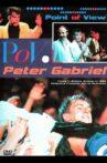 Peter Gabriel - POV Movie Streaming Online