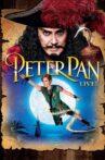 Peter Pan Live! Movie Streaming Online