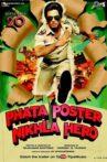 Phata Poster Nikhla Hero Movie Streaming Online