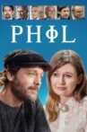 Phil Movie Streaming Online
