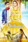 Phillauri Movie Streaming Online