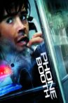 Phone Booth Movie Streaming Online
