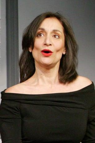 Phyllis Kay