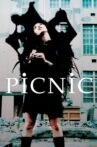 Picnic Movie Streaming Online