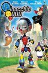 Pinocchio 3000 Movie Streaming Online