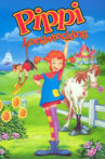 Pippi Longstocking Movie Streaming Online