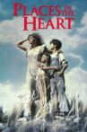 Places in the Heart Movie Streaming Online